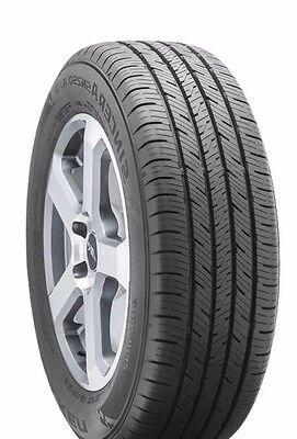 2 New 185/70R14 Falken Sincera SN250 A/S Tires 1857014 185 70 14 R14 70R 720AB