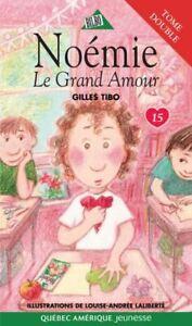 Québec Amérique romans jeunesse Bilbo, Titan, Gulliver