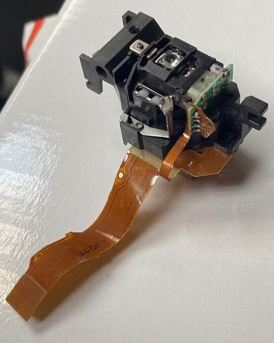 Nintendo GameCube Replacement Optical Laser DOL-001/101
