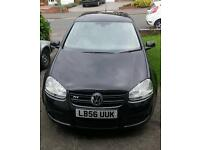 Golf Gti 5Dr 1.4 Tsi 170ps Excellent Car