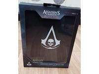 iPAD 2&3 Assassins Creed Protective Case