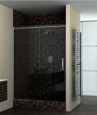 Duschabtrennung günsige  Duschkabine bis 1200mm