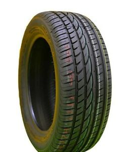 4 summer tires 225/45r18 NEW!!