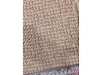 Carpet 2.9m X 3.8m