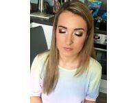 Makeup Artist Christina Grace Makeup - discount!