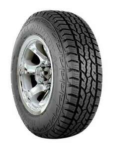 NEW LT A/T M/T AND ALL SEASON TIRE BLOWOUT SALE