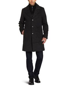 New Kenneth Cole Winter Coat