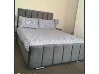Luxury beds FREE DELIVERY!!!