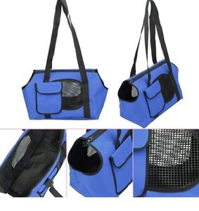 Brand new Breathable Pet Carrier Small Cat / Dog