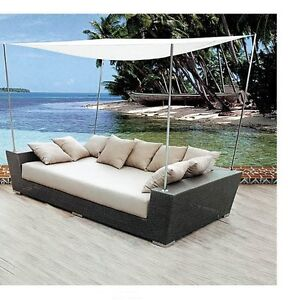 Oceana Day Bed SAVE $1100