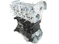 2.0 Insignia ENGINE Reconditioned Astra Cdti A20dth (2008-15) @ EnginesOD com