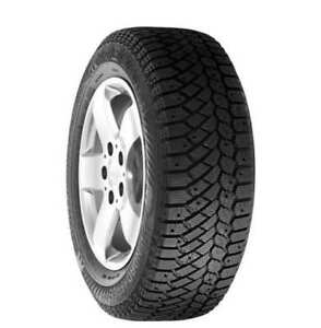 """Land Rover Discovery Sport 19"""" Winter Tires"""