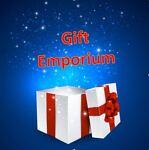 Gift Emporium