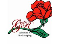 Accounts & Bookkeeping Services