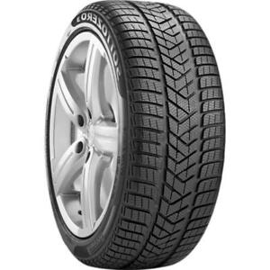 Four NEW 225/50/17 Pirelli Winter Sottozero