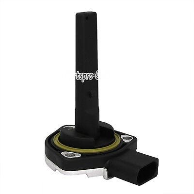 - Oil Level Sensor fit BMW X3 X5 E38 E39 E46 323Ci 323i 325Ci 325i 325xi 525 540