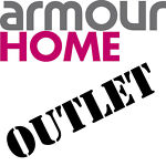 Armour Home Outlet