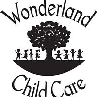 WONDERLAND CHILD CARE