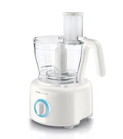 Philip food Processor