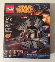LEGO Star Wars Droid Tri-Fighter *New in Box*