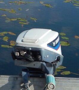 Tiller motor for sale canada for 10 hp motor weight