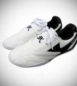 Taekwondo /sport Mudo shoes
