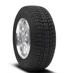 Firestone Winterforce LT – LT265/70R17 (10 plis)