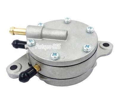 Fuel Pump fits Yamaha Yamahauler Gas Golf Cart G2 G9 G11 G14 J38-24452-10-00