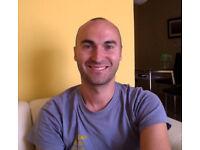 Italian lessons with real Italian teacher on Skype!