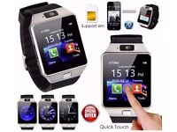 **SALE** Quality Smart Watches Phone