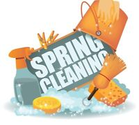 House Cleaning Brights Grove