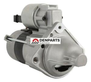 1.5 KW Starter Replaces BMW 12-41-7-835-126 12-41-7-835-737