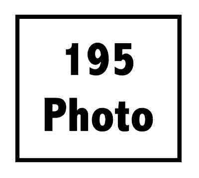 195 Photo