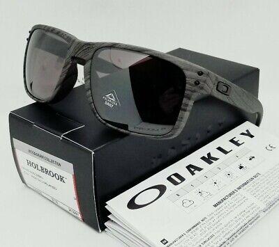 OAKLEY woodgrain