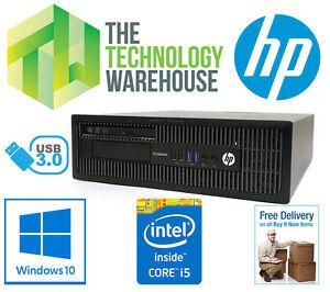 HP-ELITEDESK-800-G1-SFF-PC-4TH-GEN-I5-CPU-8GB-RAM-500GB-HDD-WINDOWS-10-PRO