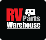 RV Parts Warehouse