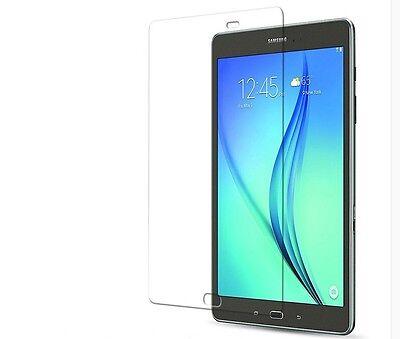 1x Samsung Galaxy Tab A 10.1 Zoll Display Schutzfolie Klar (3-lagig) T580 T585