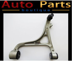 Mercedes C240 03-07 OES Front Right Lower control arm 2033300407
