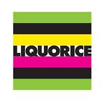 Liquorice Emporium