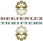 DeejEnLux Thrifters