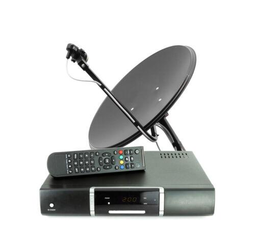 So finden Sie die DVB-T Antenne mit der richtigen Länge für Ihr Wohngebiet