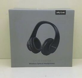 Jelly Comb TX Wireless Optical Headset