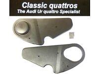 ANTI ROLL BAR TO CONTROL ARM BUSH EARLY AUDI UR QUATTRO TURBO COUPE 21.5mm