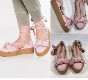 FENTY by Rihanna 8.5 Sandals