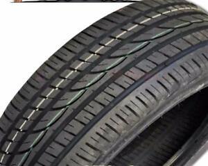NO TAX! 245/45R18 New Tires All Season, FREE Installation and Balancing! 2 Years Warranty