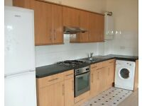 Large One Bedroom Top Floor Flat For Rent SW16 Just off the High Road SW16 2AX