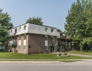 1 Bedroom in Listowel!Easy Commute to K/W,Guelph,Stratford!