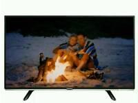 "Panasonic Viera DS400 TX-40DS400B HD 40"" TV"
