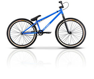 Mafiabikes-BLACKJACK-24-24-inch-Jump-Bike-Mafia-Black-Jack-Blue