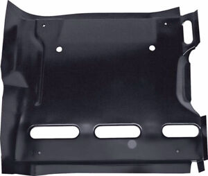 Convertible seat frame support neuf 60$ chaque Rh Lh camaro 69